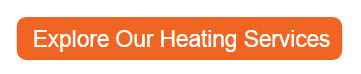 heating services cta
